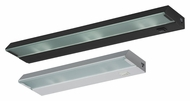 AFX ELL Transitional Under Counter LED Lighting Fixture With Length Options