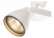 Bruck Priority Transitional Style GEO/ECO Track Lighting Head