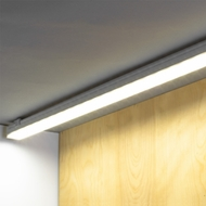 Bruck Orion Saber LED Undercabinet Lighting Fixture