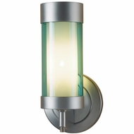 Bruck Wall Sconces