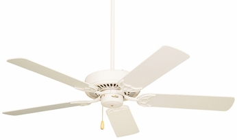 Emerson Ceiling Fans CF705 52 inch Northwind Ceiling Fan
