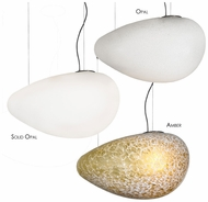 LBL Constellation Grande Suspension Pendant Light - 20 Inches Wide