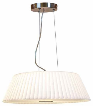 Access 50958 Leilah Small Contemporary Style Pendant Light