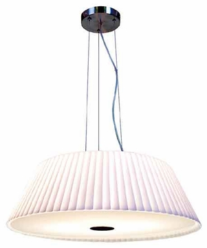 Access 50959 Leilah Large Contemporary Style Pendant Light