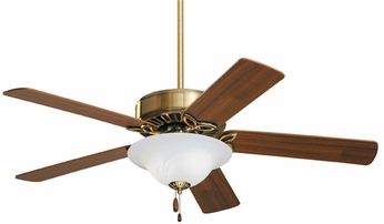 Emerson Ceiling Fans CF712 Pro Series 50 inch Ceiling Fan