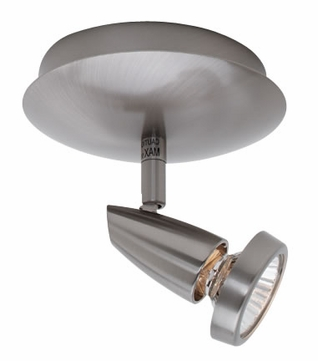 Access 52220 New Mirage Modern Spotlight