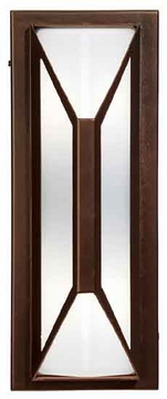 Access 20370MG Nyami Contemporary Outdoor Wall Sconce