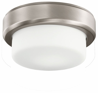 Kichler 380046 Contemporary CFL Light Fixture Add-On