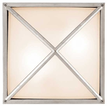 Access 20331 Oden Large Outdoor Wall Sconce