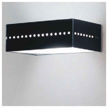 Zaneen D93064 Linea Small Contemporary Style Wall Sconce