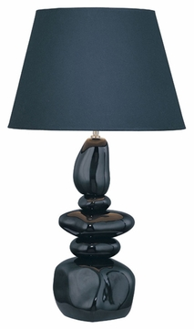 Lite Source LS21533 Beynon Table Lamp