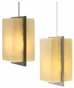 Tech Coronado Low-Voltage Pendant Light