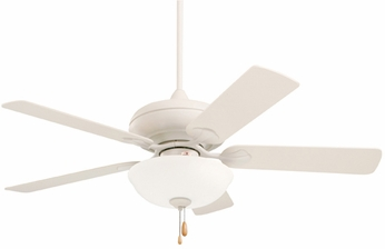 Emerson Ceiling Fans CF775 Spanish Bay 52 inch Ceiling Fan