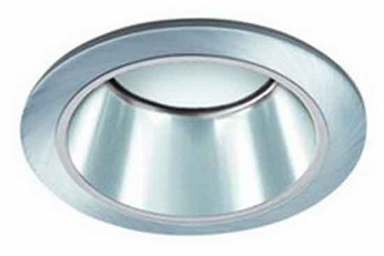 Liton LRLD222 2 Inch General Purpose Wet 4W/6W LED Contemporary Recessed Ceiling Trim