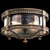 Traditional Outdoor Ceiling Lights