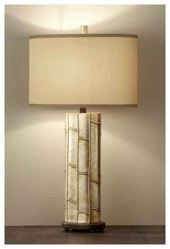 Feiss 10030BUS Astrid Tall Style Table Lamp