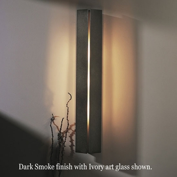 Hubbardton Forge 21-7650 Gallery Wall Sconce