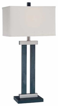 Lite Source LS21528 Chofa Contemporary Table Lamp