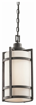 Kichler Camden Outdoor Pendant Light