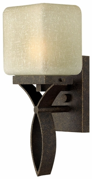 Hinkley 2030AMES Grayson Fluorescent Outdoor Contemporary Sconce Lighting Fixture
