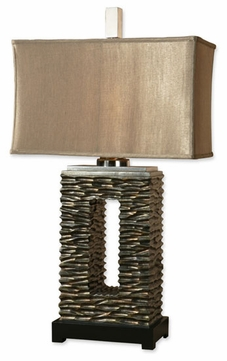Uttermost 277651 Tarin Table Lamp