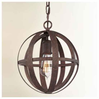 home wrought iron wrought iron pendant lighting. Black Bedroom Furniture Sets. Home Design Ideas