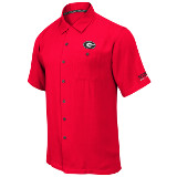 UGA Polos, Shirts, Pants, Shorts and Outerwear