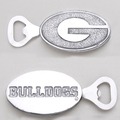 UGA Arthur Court Bottle Opener