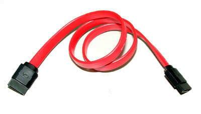 20 Inch Serial ATA Cable