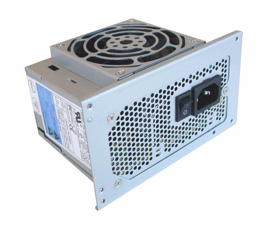 HP Hewlett-Packard Compaq Pavilion Replacement PS3 Power Supply