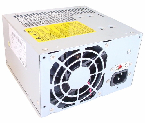 HP-D3537F3R HP Replacement Power Supply Part Number 5188-2859 350W