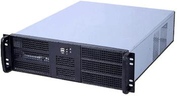 RM-3160 3U Extended ATX Rack Mount Case (fit Standard ATX PS/2 Power)
