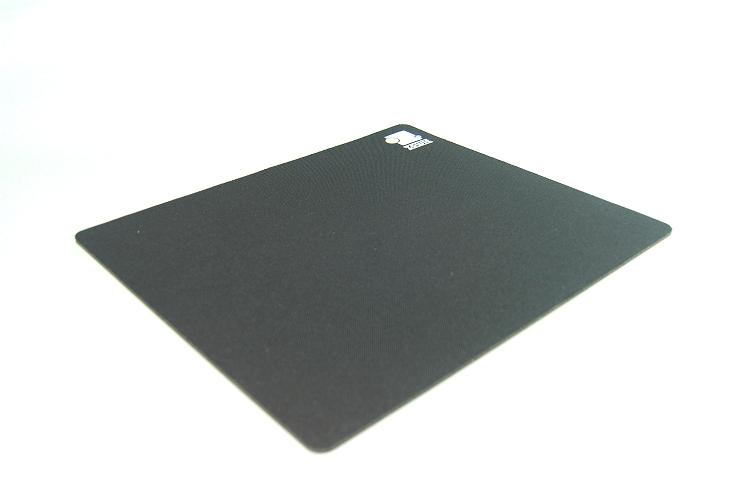 Zowie Gear Water Proof Mouse Pad