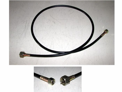 Tachometer Drive Cable, M809 Series 5 Ton Truck, MS51071-4