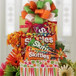 Skittles Craze - SOLD OUT