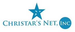 Christar's Net, Inc.