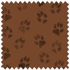 Wilderness Trail Paws 9268-33