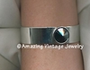 JET SET Bracelet - Scratches
