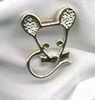 MINNIE Pin