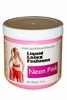 Liquid Latex 16 Ounce Neon