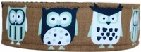 Don't Give A Hoot