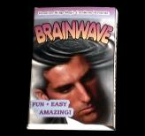 Brainwave deck Royal