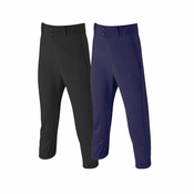 Wilson Fastpitch Softball Pants