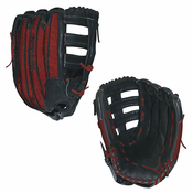 DeMarini Slowpitch Gloves