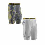 Under Armour Men's Break Over Sliding Short 1237146