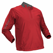 Easton Apparel