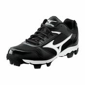 Youth Cleats