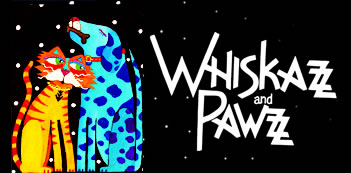 whiskazzandpawzz.com