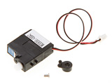Tail servo(WK-03-4*1pc)