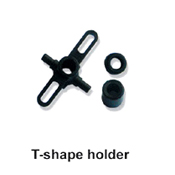 T-shape Holder